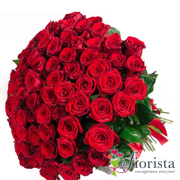 mazzi di rose immagini ki71 pineglen